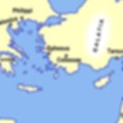 colossae map.jpg