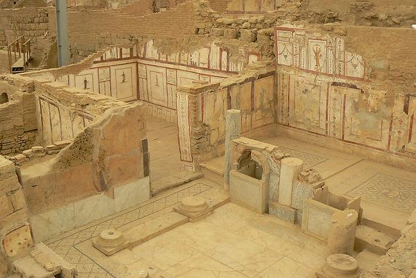 Ephesus_terrace_houses3.jpg