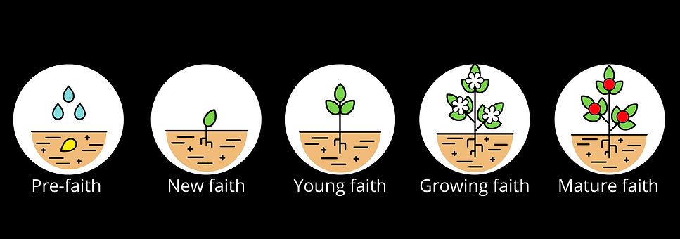 discipleship path.png