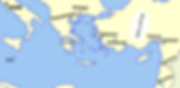 Broad_overview_of_geography_relevant_to_