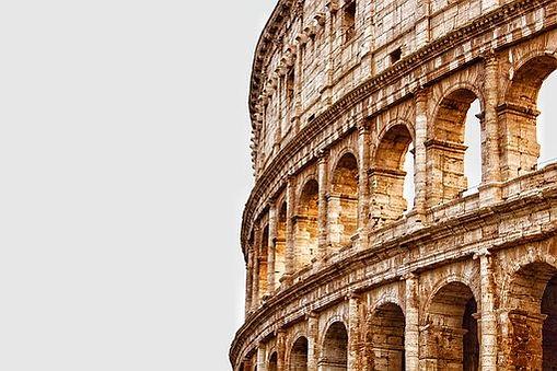 colosseum-2030639__340.jpg