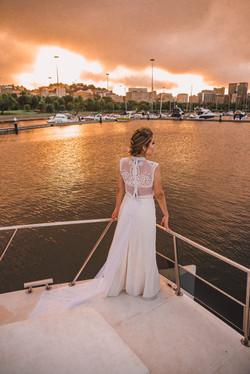 ocean-wedding-0097