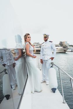 ocean-wedding-0110