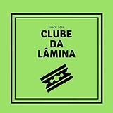 Clube da Lâmina