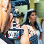 fotografia-e-filmagem.jpg