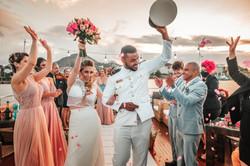 ocean-wedding-0282