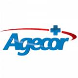 Agecor