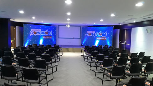 Evento-Corporativo.jpg