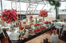ocean-wedding-0053