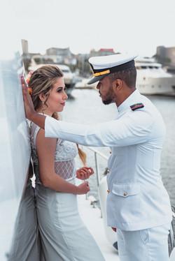ocean-wedding-0117