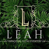 Salão Leah Festa.jpg