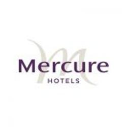 mercure_hotel-150x150