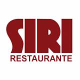 Restaurante siri
