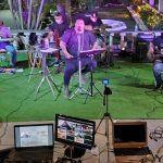 producao-show-live.jpg