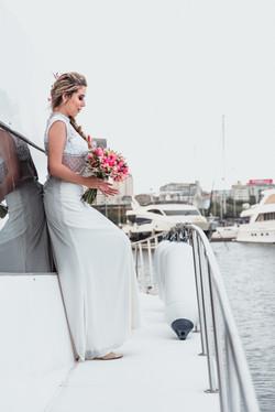ocean-wedding-0068