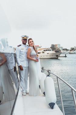 ocean-wedding-0107
