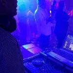 dj_para_festas_e_eventos-150x150.jpg