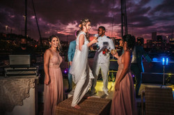 ocean-wedding-0412