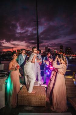 ocean-wedding-0428