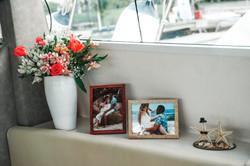 ocean-wedding-0056