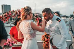 ocean-wedding-0189