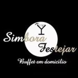 simbora_festejar-e1599946192768-150x150.