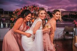 ocean-wedding-0393