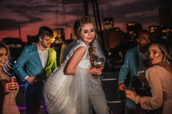 ocean-wedding-0441