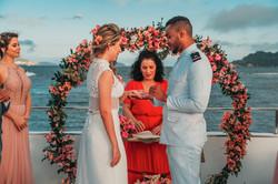 ocean-wedding-0214