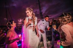 ocean-wedding-0430