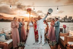 ocean-wedding-0250