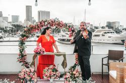 ocean-wedding-0103