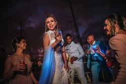 ocean-wedding-0434