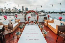 ocean-wedding-0030