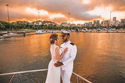 ocean-wedding-0132