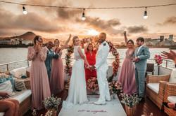 ocean-wedding-0245