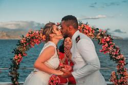 ocean-wedding-0237