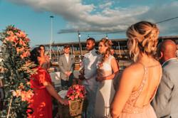 ocean-wedding-0192