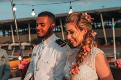 ocean-wedding-0194
