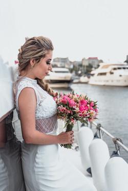 ocean-wedding-0072