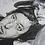 Thumbnail: PORTRAIT | Serge Gainsbourg & Jane Birkin