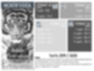 Grille tarifaire 2019_2020(1).png