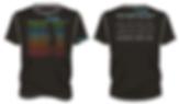 2020 TFR shirt.PNG