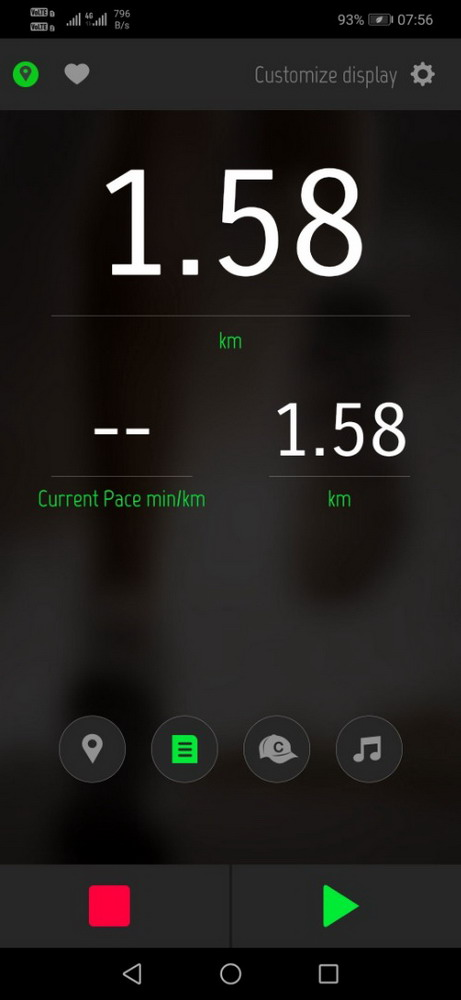 DCKCTWZWLZ_1-28 Km  (12-09-2020) page 2