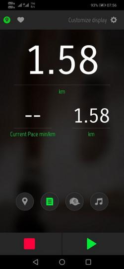 DCKCTWZWLZ_5-28 Km  (27-09-2020) page 1