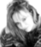 sandrine_edited_edited.png