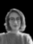 Photo profil Julie Fourcade(1)_edited_ed