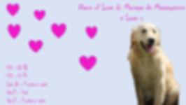 Présentation_love.jpg