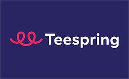 Teespring - logo.png