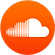 Soundcloud_Icon.png
